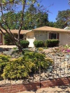 10649 Ambassador Drive, Rancho Cordova, CA - USA (photo 1)