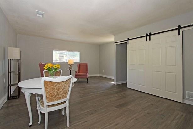 2128 Pantages Circle, Rancho Cordova, CA - USA (photo 2)