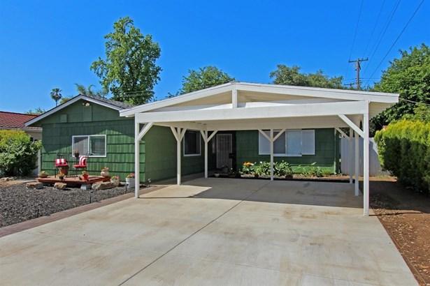 2128 Pantages Circle, Rancho Cordova, CA - USA (photo 4)
