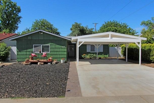 2128 Pantages Circle, Rancho Cordova, CA - USA (photo 5)
