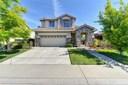 12233 Conservancy Way, Rancho Cordova, CA - USA (photo 1)