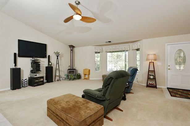 3751 Durock Road, Shingle Springs, CA - USA (photo 3)