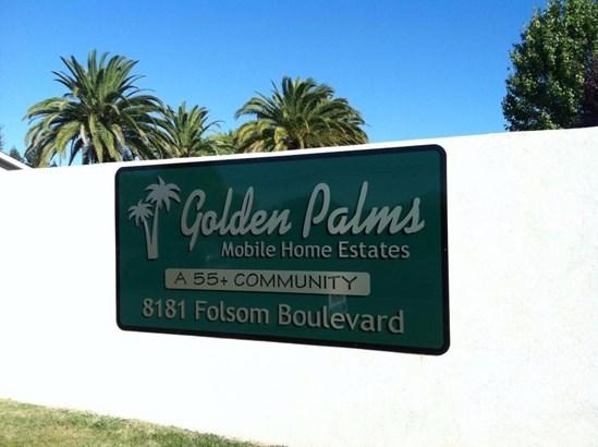 8181 Folsom Boulevard 192, Sacramento, CA - USA (photo 1)