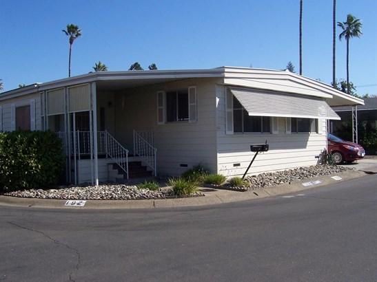 8181 Folsom Boulevard 192, Sacramento, CA - USA (photo 2)
