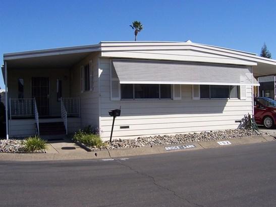 8181 Folsom Boulevard 192, Sacramento, CA - USA (photo 4)