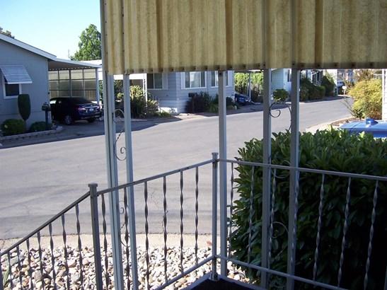 8181 Folsom Boulevard 192, Sacramento, CA - USA (photo 5)