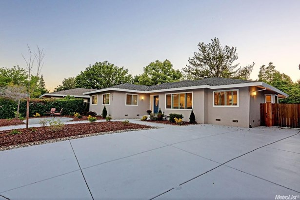 2609 Latham Drive, Sacramento, CA - USA (photo 2)