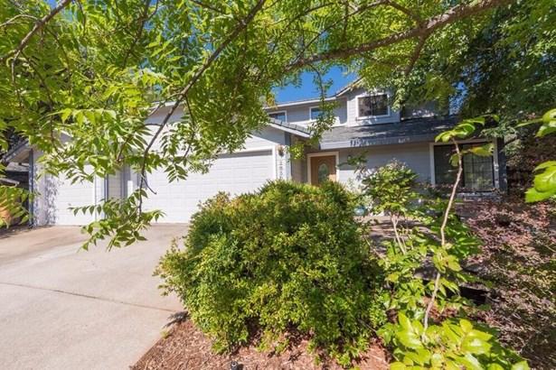 2850 Hillcrest Drive, Cameron Park, CA - USA (photo 1)