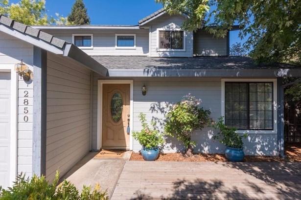 2850 Hillcrest Drive, Cameron Park, CA - USA (photo 3)