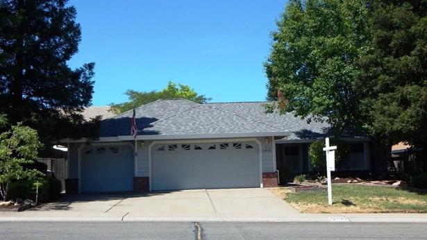 5809 Lincoln Avenue, Rocklin, CA - USA (photo 2)