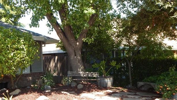 5809 Lincoln Avenue, Rocklin, CA - USA (photo 3)