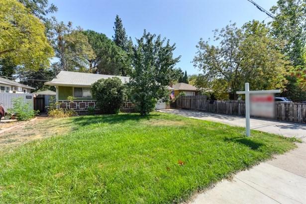 3628 Pinell Street, Sacramento, CA - USA (photo 1)