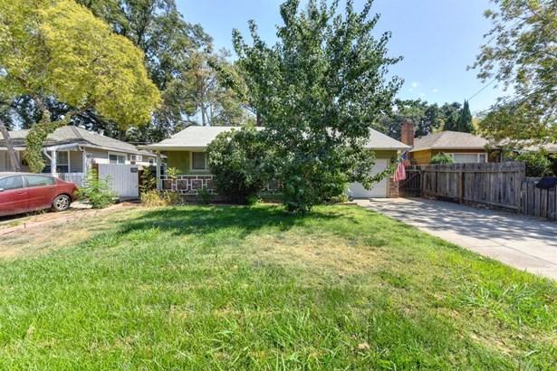 3628 Pinell Street, Sacramento, CA - USA (photo 2)
