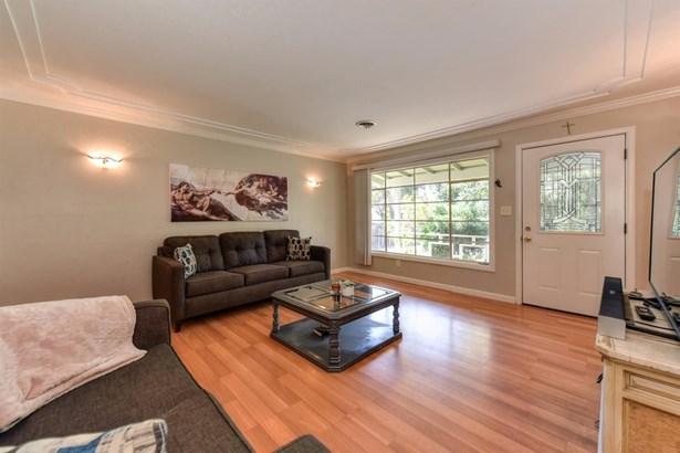 3628 Pinell Street, Sacramento, CA - USA (photo 5)