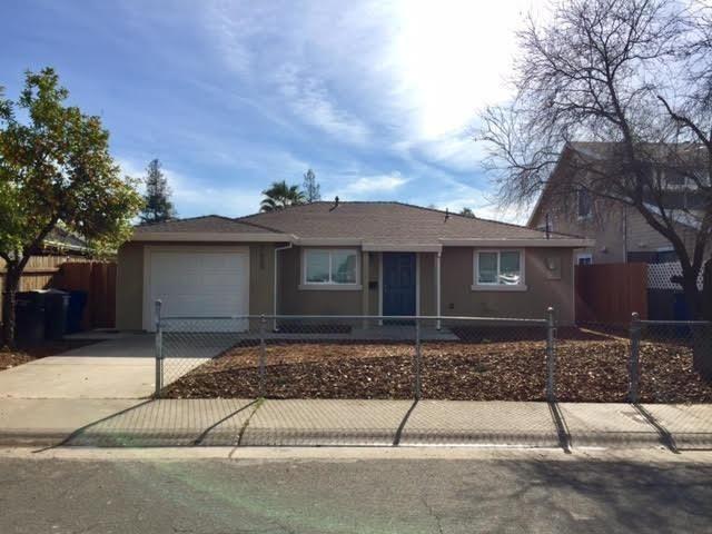 7650 17th Avenue, Sacramento, CA - USA (photo 2)