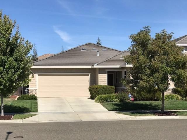 3720 Pyramid Place, West Sacramento, CA - USA (photo 1)