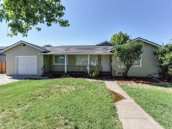 2228 East Acacia Street, Stockton, CA - USA (photo 1)