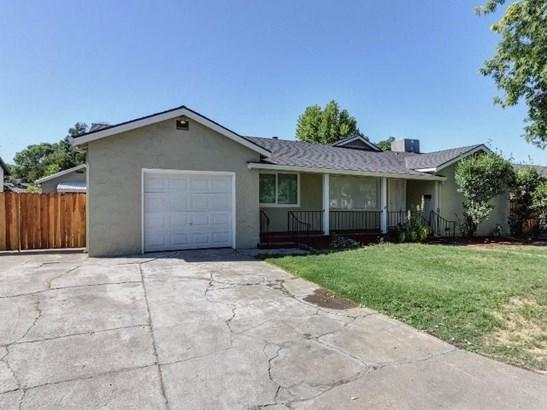 2228 East Acacia Street, Stockton, CA - USA (photo 2)