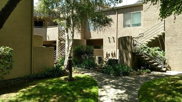 2511 Fulton Square Lane 9, Sacramento, CA - USA (photo 1)