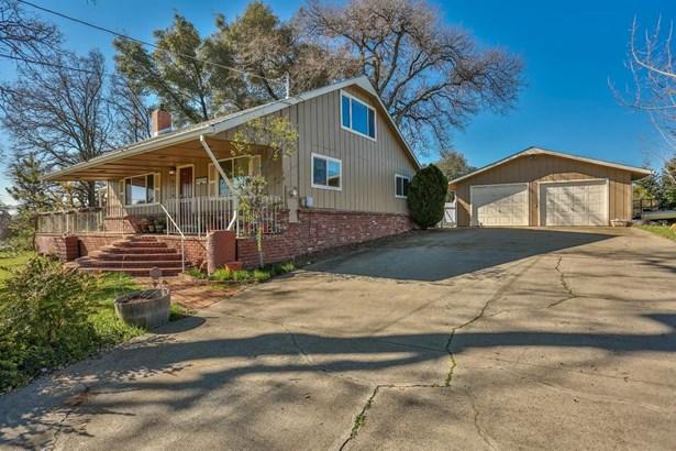3640 El Dorado Road, Placerville, CA - USA (photo 3)