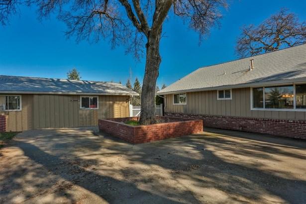 3640 El Dorado Road, Placerville, CA - USA (photo 5)