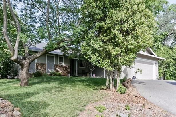12342 Torrey Pines Drive, Auburn, CA - USA (photo 1)