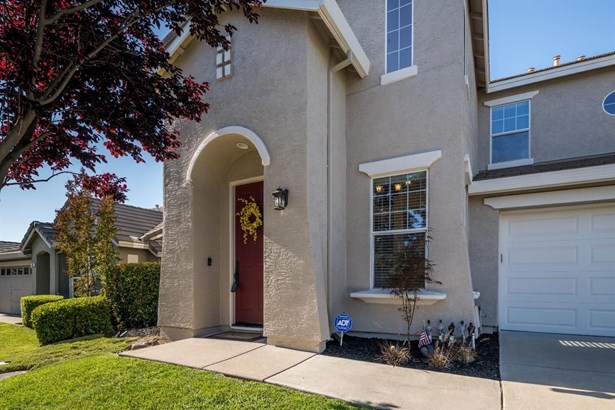 100 Bridgeway Court, Roseville, CA - USA (photo 3)