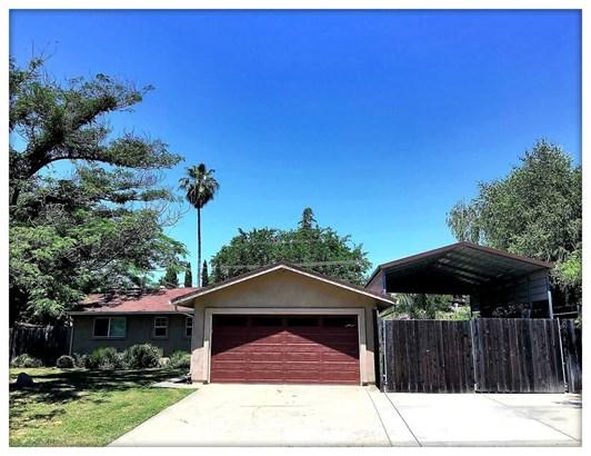 5717 Craig Street, Loomis, CA - USA (photo 5)