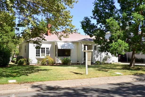 2182 Fairfield Street, Sacramento, CA - USA (photo 2)