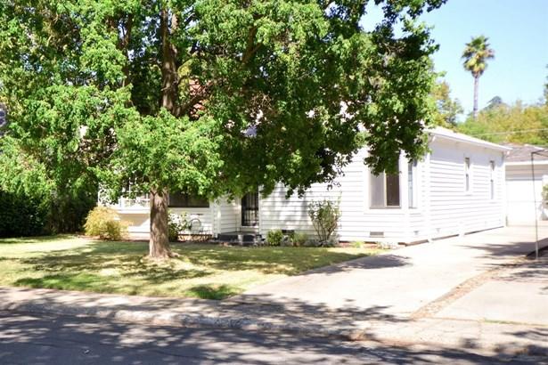 2182 Fairfield Street, Sacramento, CA - USA (photo 3)