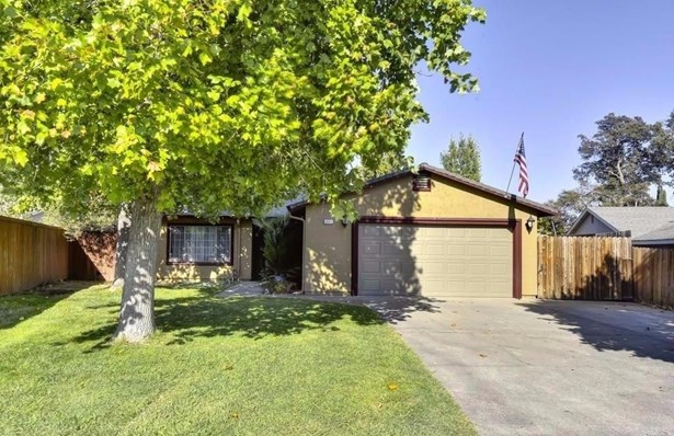 5821 Bryce Canyon Place, Sacramento, CA - USA (photo 1)