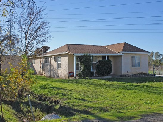 9038 Osage Avenue, Sacramento, CA - USA (photo 1)