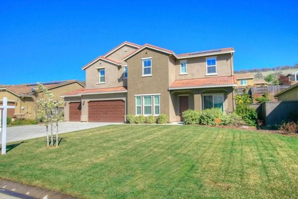 2031 Keystone Drive, El Dorado Hills, CA - USA (photo 1)