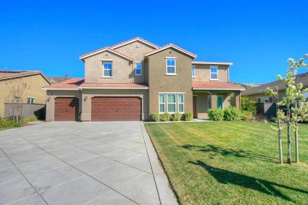 2031 Keystone Drive, El Dorado Hills, CA - USA (photo 3)
