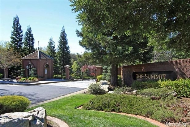 196 Promontory Point Court, El Dorado Hills, CA - USA (photo 2)