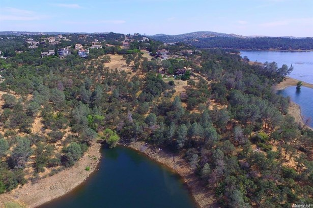 196 Promontory Point Court, El Dorado Hills, CA - USA (photo 4)