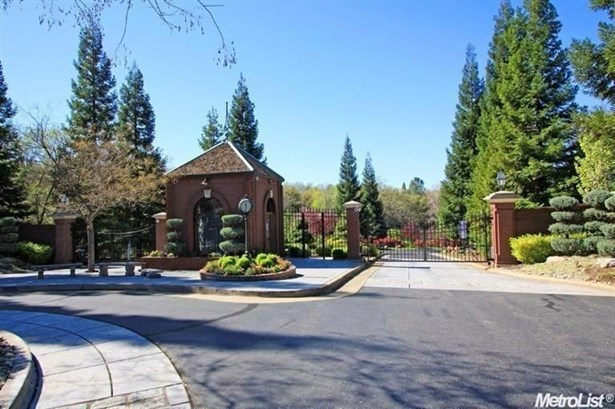 196 Promontory Point Court, El Dorado Hills, CA - USA (photo 5)