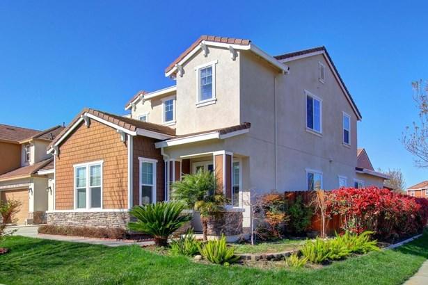 2624 Bayberry Street, West Sacramento, CA - USA (photo 1)