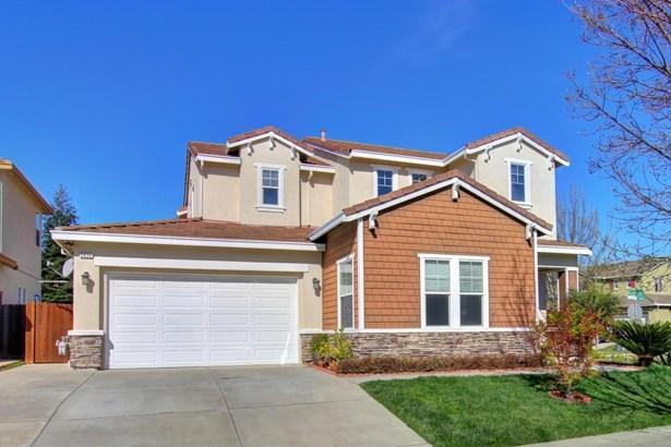 2624 Bayberry Street, West Sacramento, CA - USA (photo 2)