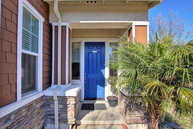 2624 Bayberry Street, West Sacramento, CA - USA (photo 3)