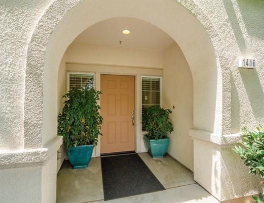 3301 North Park Drive 1416, Sacramento, CA - USA (photo 1)