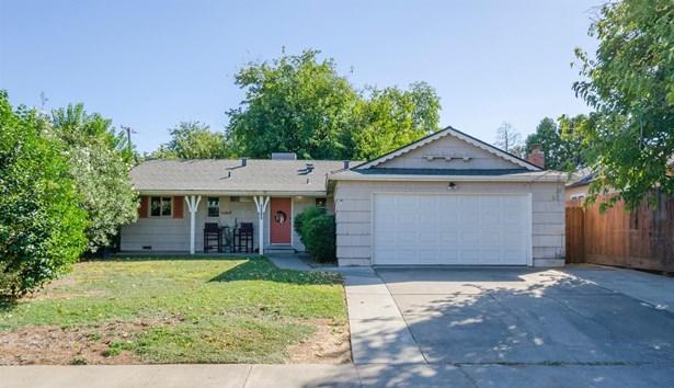8936 Alderson Avenue, Sacramento, CA - USA (photo 3)