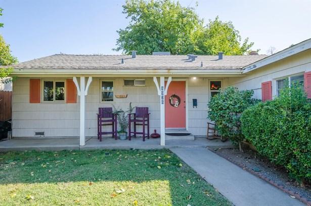 8936 Alderson Avenue, Sacramento, CA - USA (photo 4)