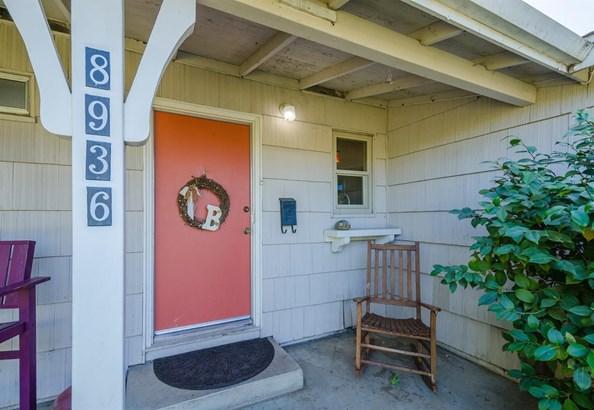 8936 Alderson Avenue, Sacramento, CA - USA (photo 5)