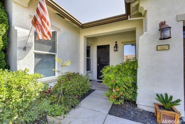 48 Camrosa Place, Sacramento, CA - USA (photo 2)
