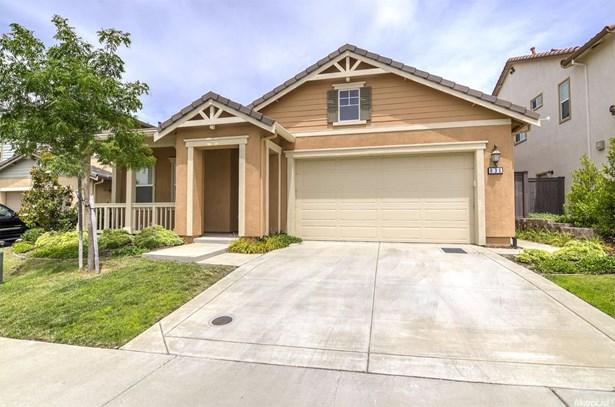 836 Calico Drive, Rocklin, CA - USA (photo 1)