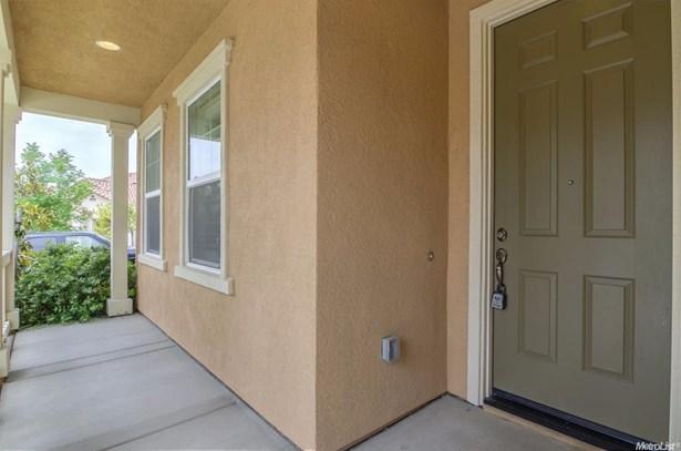 836 Calico Drive, Rocklin, CA - USA (photo 2)