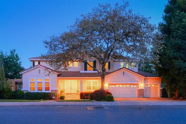 1154 Humbug Way, Auburn, CA - USA (photo 2)