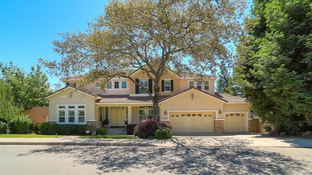1154 Humbug Way, Auburn, CA - USA (photo 5)