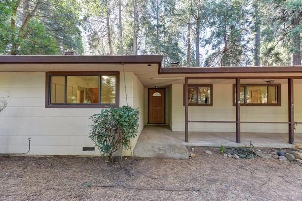 5512 Gilmore Road, Pollock Pines, CA - USA (photo 2)
